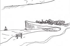 falaises2_web