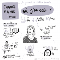 Changemavie100.png