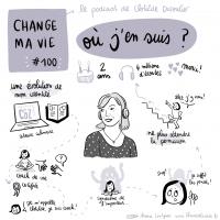 Changemavie100.png
