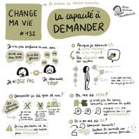 Changemavie132