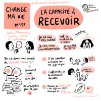 Changemavie133