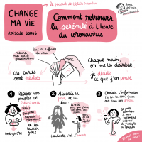 Changemavie137bonus