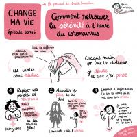 Changemavie137bonus