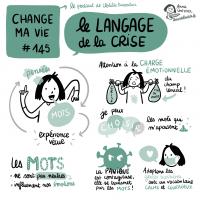 Changemavie145