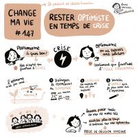 Changemavie147