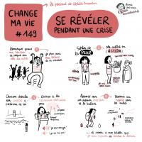Changemavie149