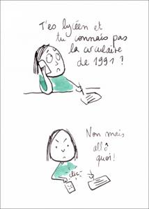 Allôquoi_web