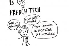 JE_FrenchTech
