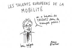 JE_Talents intro