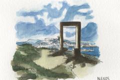 Naxos_Porte_150dpi