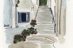 Paros_escalier_150dpi