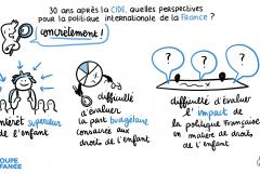 GroupeEnfance_4_WEB