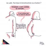 Atelier_Leweb_WEB