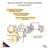 Atelier_Sensdutravail_WEB