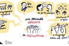 Conférence_UrgenteParticipation_WEB