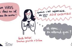 Conference_CecileDuflot_WEB
