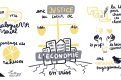 Conference_EconomieJustice_WEB