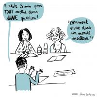 Assignation_Culturelle