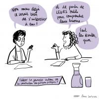 Politiques_Publiques_