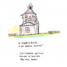 1_Chapelle_WEB