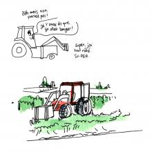 1_Tracteur-capote_WEB